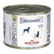 Royal Canin Recovery 195 г интенсивная терапия.