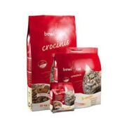 Bewi Cat Crocinis 1 кг